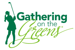 Gathering on the Greens®